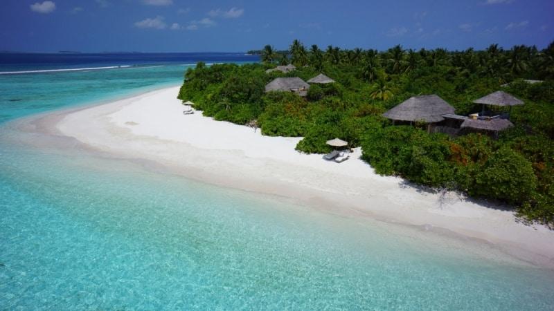 Ocean_Beach_Villas_aeria