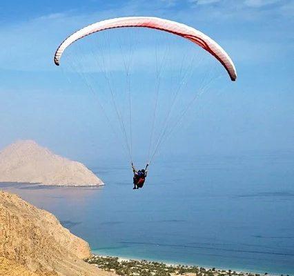 zighy-bay-oman-paragliding8