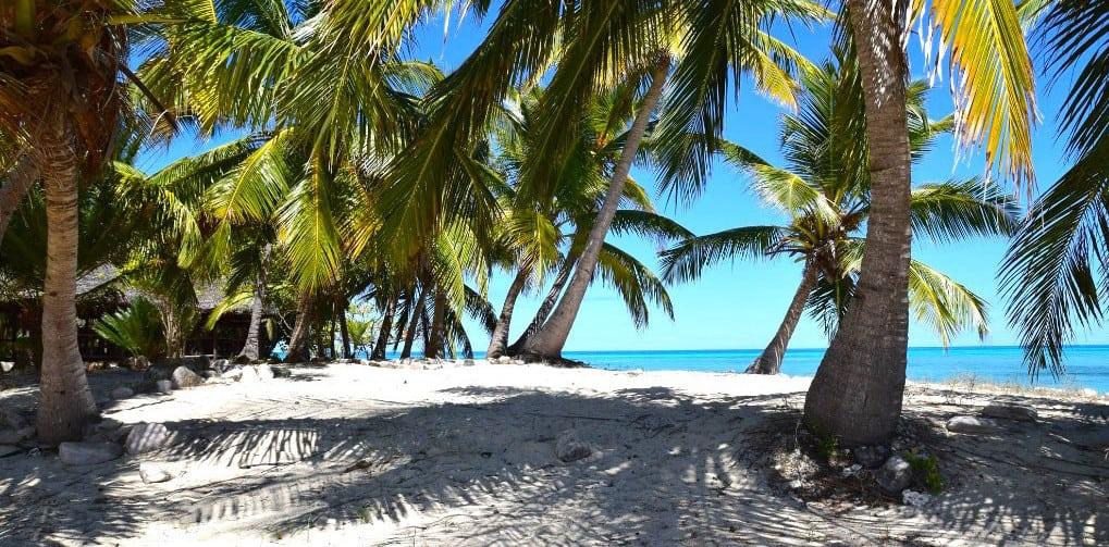 Paradise-Tour-Madagaskar-1