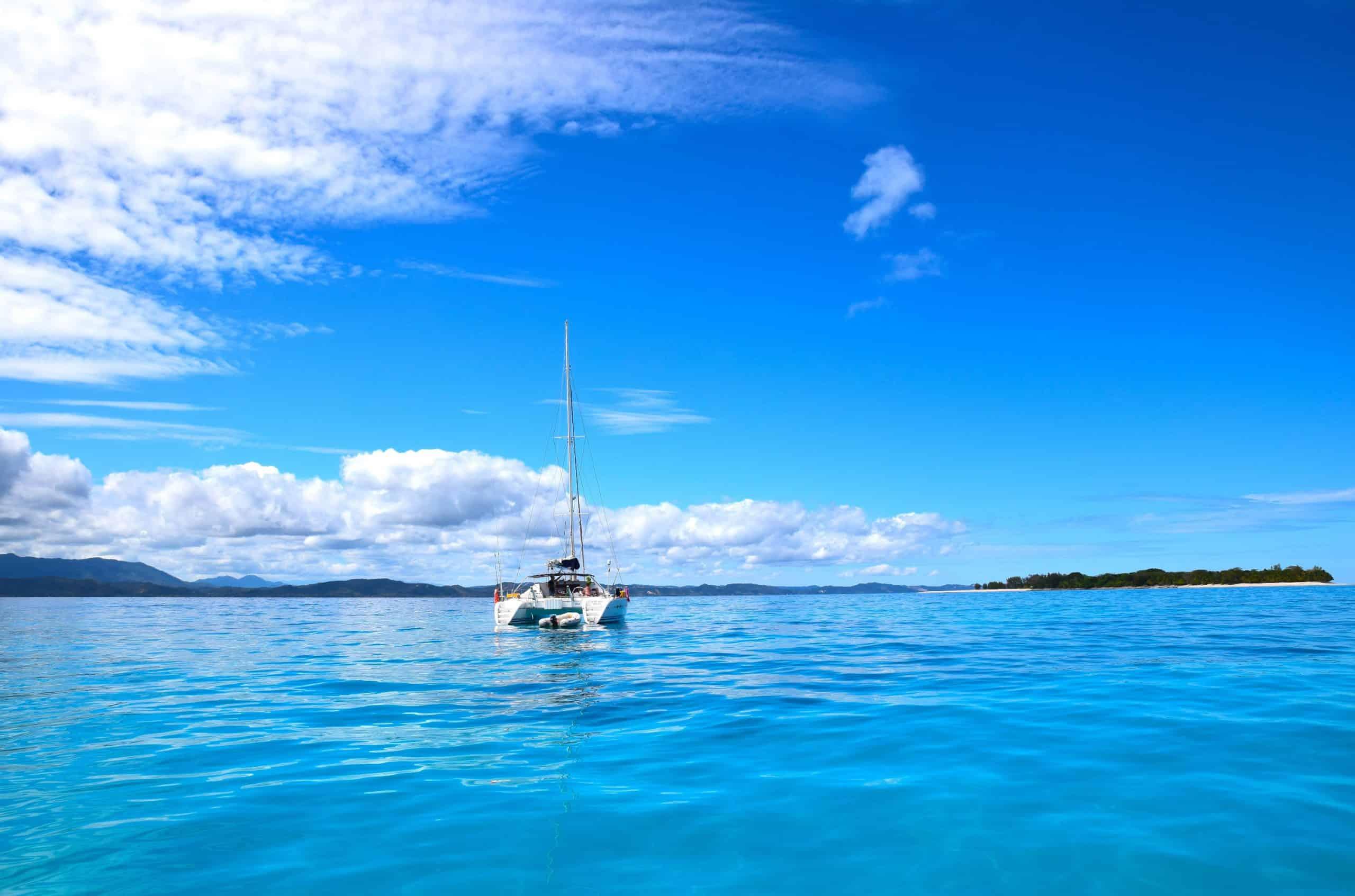 Paradise-Tour-Madagaskar-3