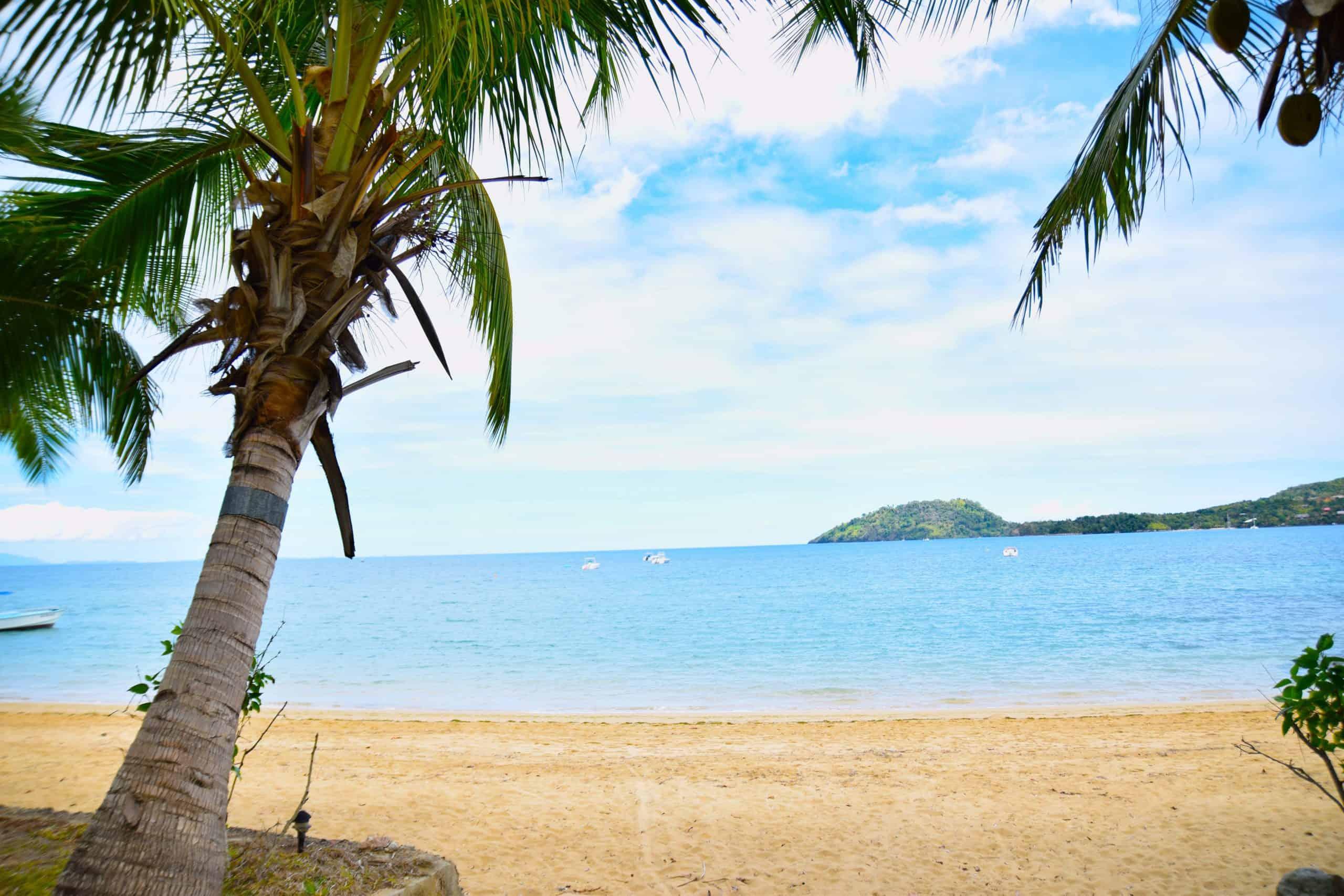Paradise-Tour-Madagaskar-4