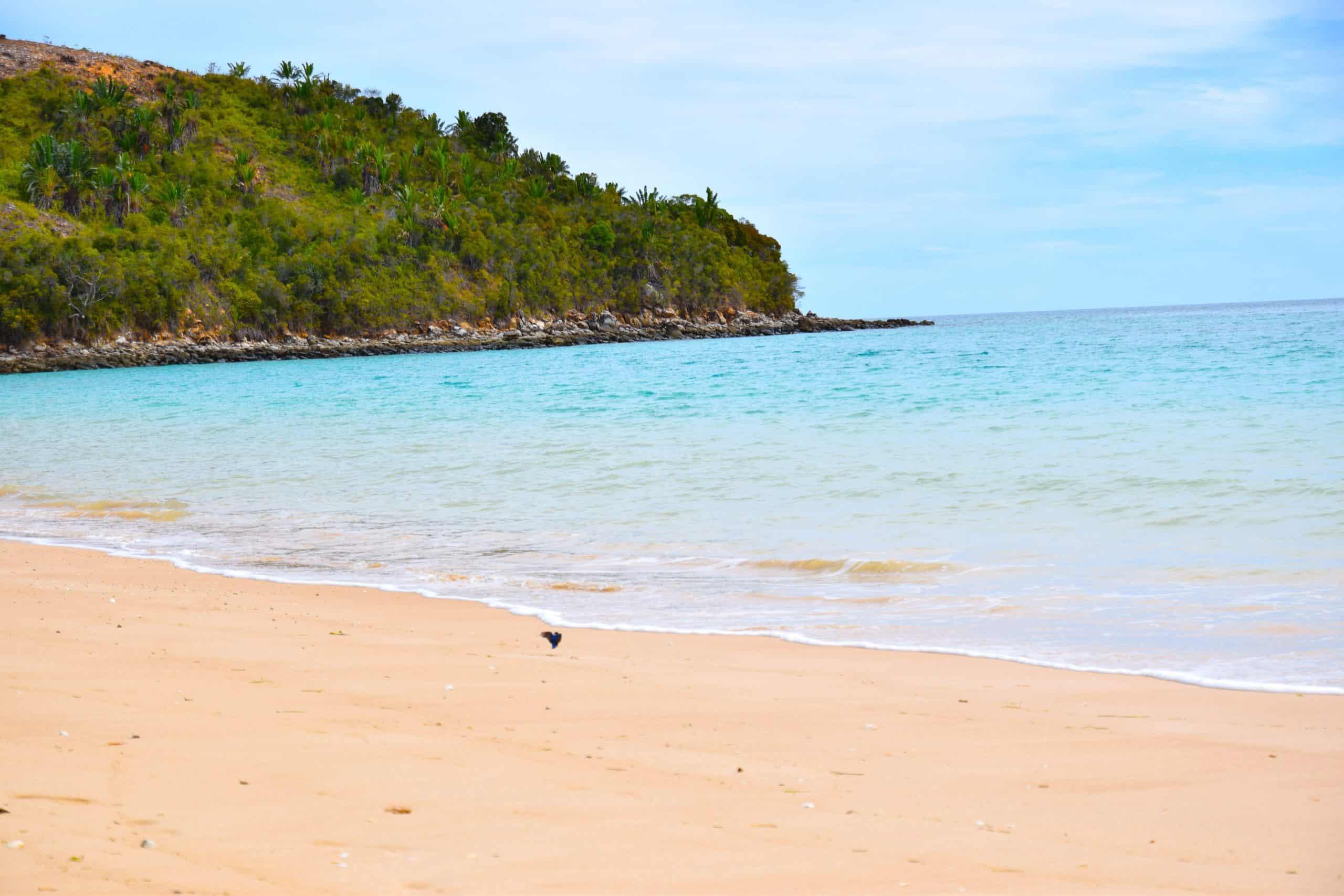Paradise-Tour-Madagaskar-5