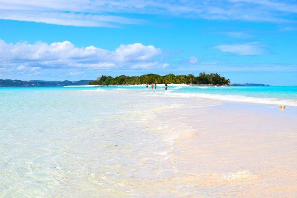 Paradise-Tour-Madagaskar-6