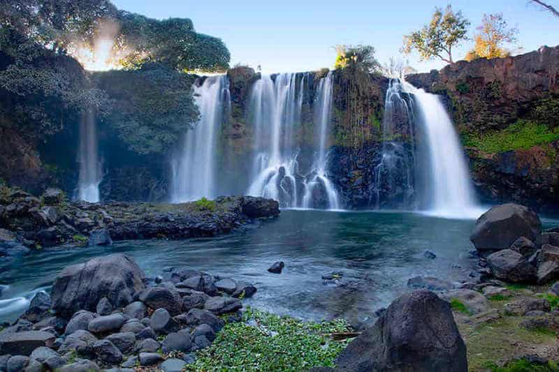 Madagaskar_Lili_waterfal