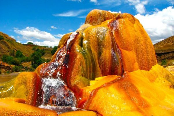 Madagaskar_volcanic_landscape